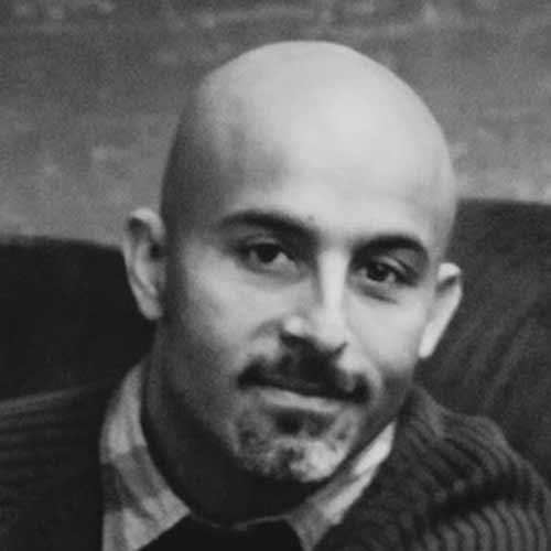 John Mansour